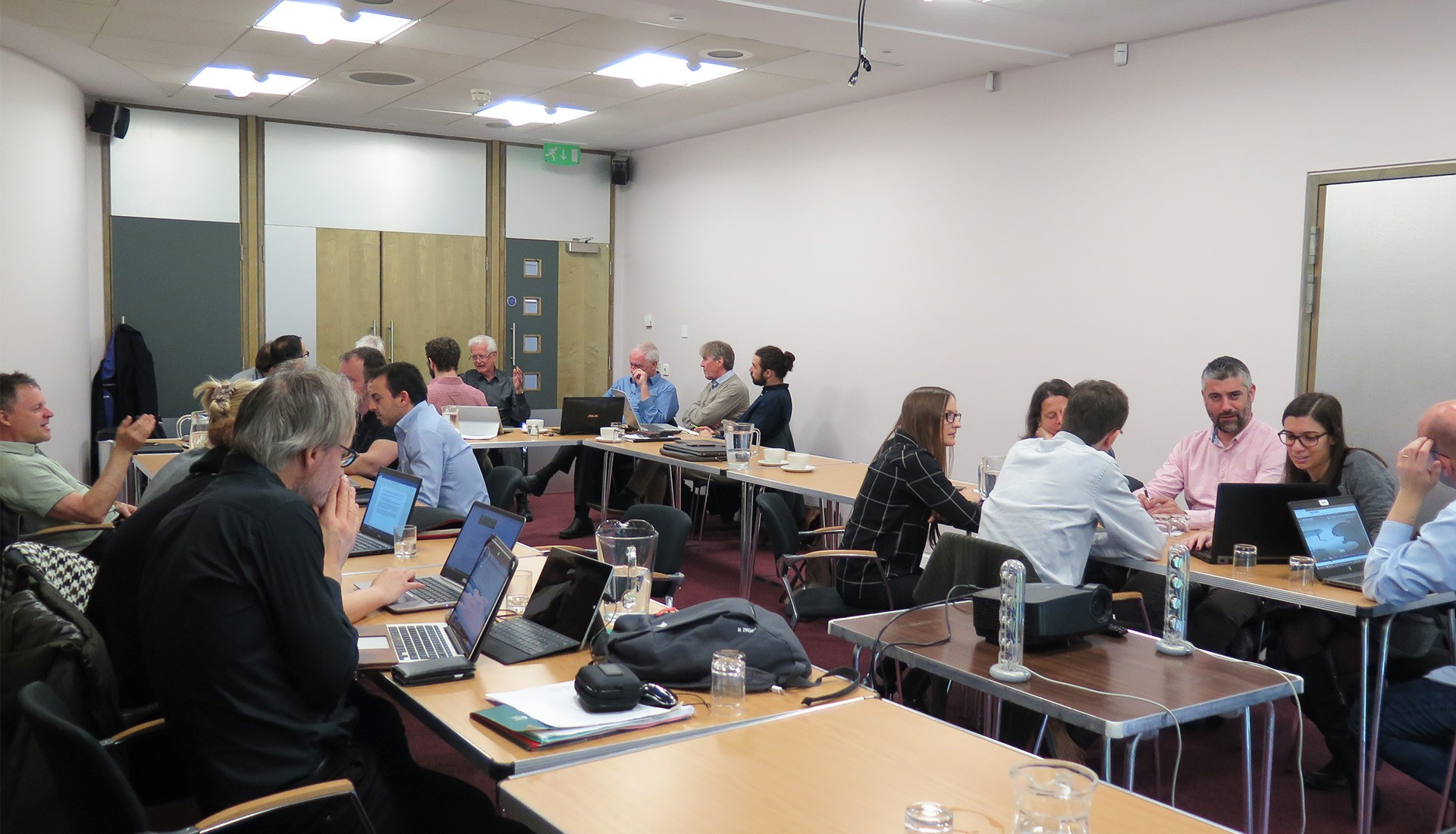 cambridge-hosted-the-4th-physical-meeting-of-feedback