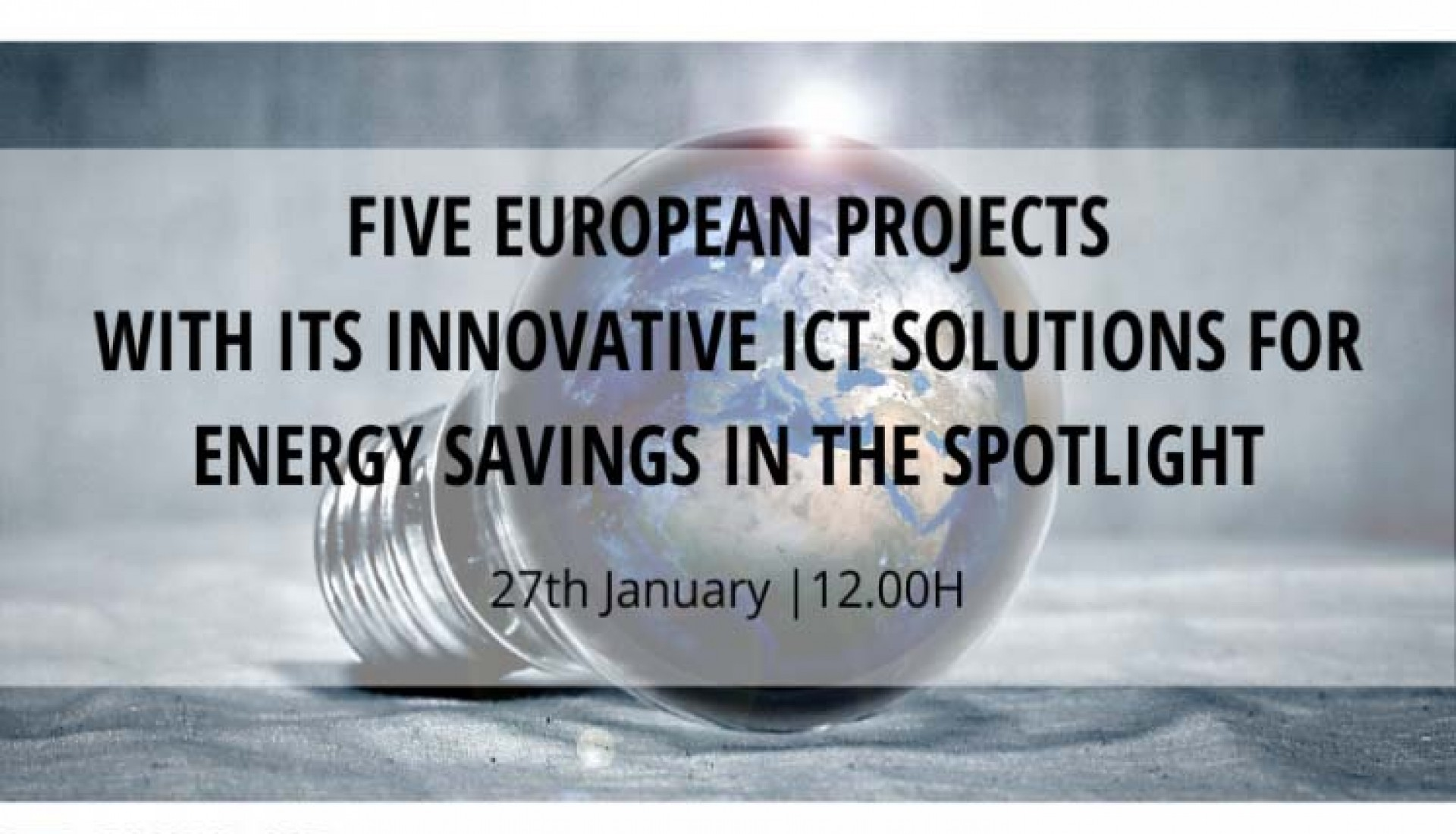 feedback-joined-the-webinar-on-ict-solutions-for-energy-savings