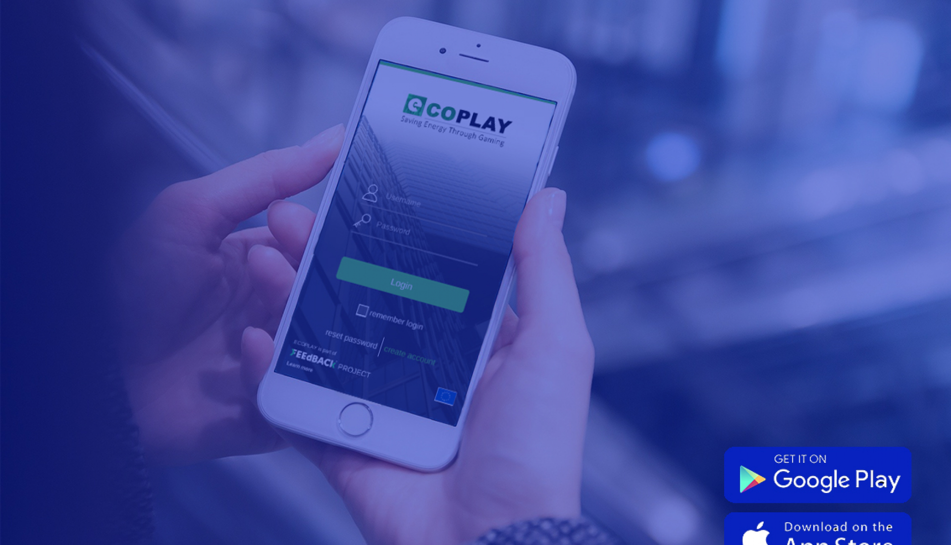 ecoplay:-the-mobile-application-that-helps-you-save-energy