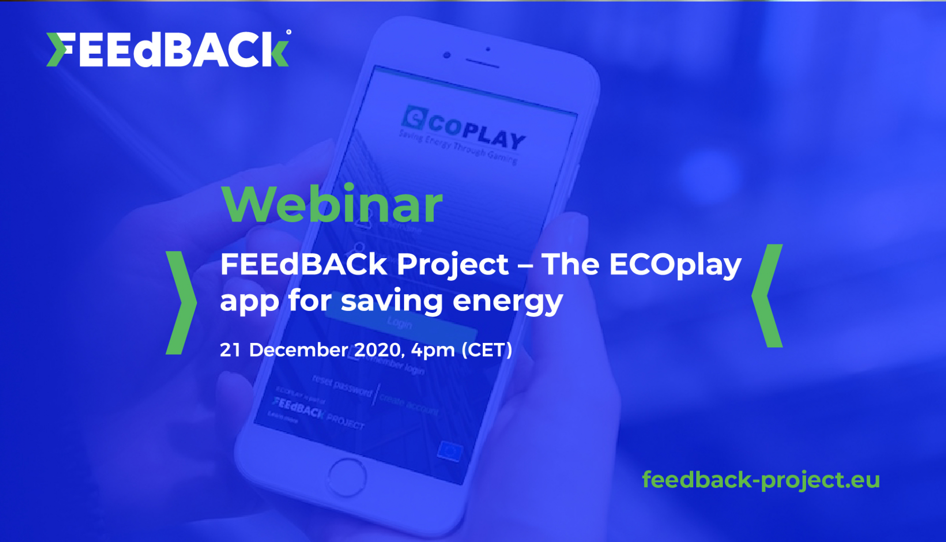 webinar:-feedback-project-–-the-ecoplay-app-for-saving-energy-